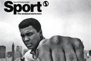 Sport magazine turns 10: editor talks about challenges and favourite covers