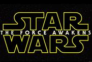 'Star Wars: The Force Awakens': set to generate $5bn in merchandise sales in first year alone