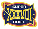 Super Bowl: ideas for ads being auctioned