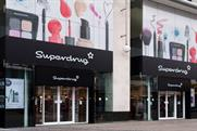 Superdrug: Mindshare picks up the media planning brief