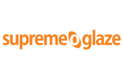 Supreme-O-Glaze: ordered to stop cold calling