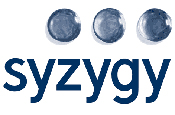 Syzygy: buys Unique Digital