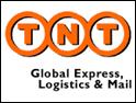 TNT: TPG confirms Royal Mail deal
