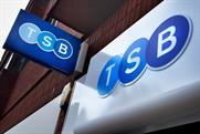 New bank TSB seeks media agency to complete roster