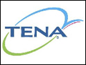Tena: £21m account under review