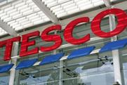 Tesco: £6.4bn loss worst in its corporate history
