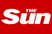 The Sun: launches mobile site