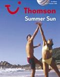 Thomson: reminder mailings