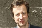 De Lisle: promoted to editor of Intelligent Life
