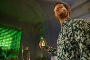 Tuborg: most recently worked with Sid Lee Amsterdam, which was appointed to the business in 2013