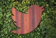 Twitter tests Promoted Tweet carousel format