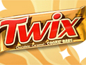 Twix: Nitro picked up new brief