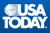 USA Today: Gannett title