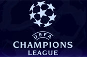 Champions League: big draw for ITV1