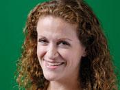 Nicole Vanderbuilt: driving Bebo business abroad