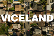 Vice Media TV channel to launch on Sky in UK