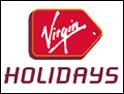 Virgin Holidays: free flights offer