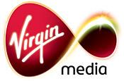 Virgin Media: adds 37,800 subscribers