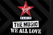 Virgin Radio: sold to Times of India owner