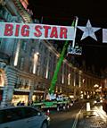 Virgin: Big Star promotion gets under way