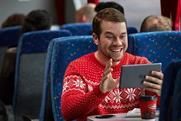Ogilvy & Mather captures Vodafone UK ad account