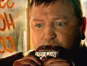 Wagon Wheels: Universal McCann wins account
