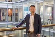 Proximity hires Watson as managing partner