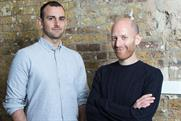 We Are Social appoints two associate creative directors