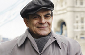 Suchet: BBC1's hit 'Who Do You Think You Are?'