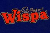 Wispa: to relaunch in UK