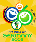 World Cup: Visa takes over from Mastercard are sponsor