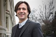 Havas London selects Rees as CEO