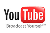 YouTube: most popular social media site