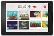Kids: YouTube has strict advertising restrictions in place, such as a ban on food and drink products