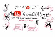 YouTube: ways of increasing views include seeding videos on blogs and getting clicks from bots