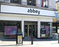 Abbey: shortlist for credit card task announced