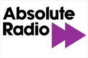Absolute Radio: reports loss