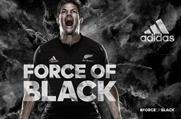 Rugby infiltrates the hearts and minds of the nation in a way football never will