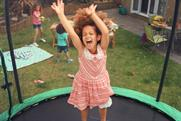 Asda: rolls out latest TV spot created by VCCP