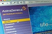 AstraZeneca: focus on user experience and creativity
