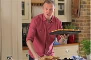 Aunt Bessie's: latest ad campaign to feature on C4's Sunday Brunch show