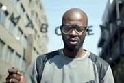 Ballantine's: musician and DJ Black Coffee stars in whisky brand's ad