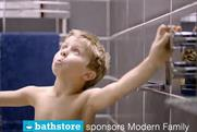 Bathstore: brand campaign will be launched later this year