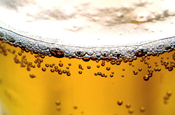 Drinks firms and retailers launch social marketing initiative