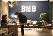 Adland on the move: BMB