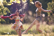 Boots unveils 'carefree summer' campaign