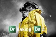 Breaking Bad: coming to Spike in the UK