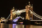 Reclaiming London 2012's marketing promise