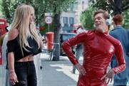 EE celebrates first UK carrier tie-up with Apple Music in Britney Spears spot