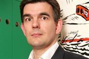 MPs claim Google tax row will harm UK staff morale